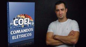 Everton Moraes Coel
