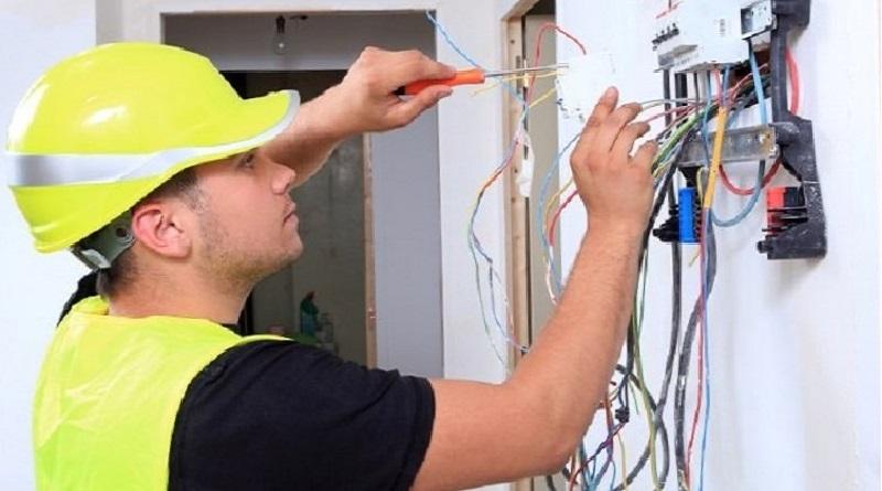 Como ser Um Eletricista Profissional Independente e Certificado