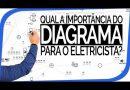 Qual a Importância do Diagrama Elétrico Para o Eletricista