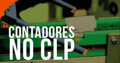 Aprenda a Importância do Contador para a Lógica Ladder